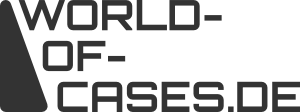 World-of-Cases-Logo