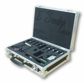 E-Smoke-Case-Hardware